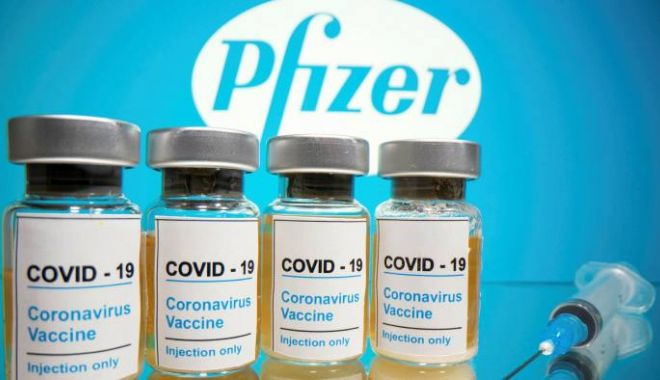 Vaccinul anticoronavirus, o provocare logistică. Acesta trebuie păstrat la minus 80 de grade - httpsd1e00ek4ebabmscloudfrontnet-1605455353.jpg