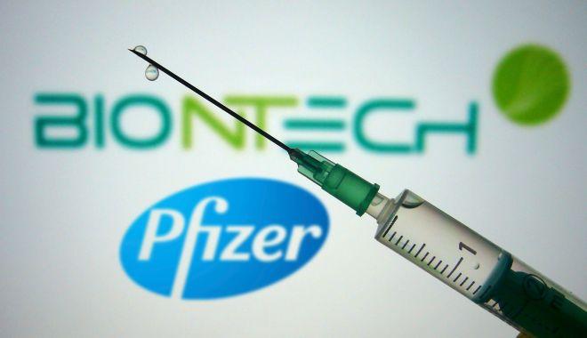 Vaccinul Pfizer are o eficacitate de 95% împotriva COVID-19 - httpss3apnortheast1amazonawscomp-1605711238.jpg