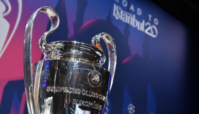 UEFA va alege o singură ţară cu patru locaţii în care să se desfăşoare EURO 2020 - httpsspecialsimagesforbesimgcomi-1602924911.jpg