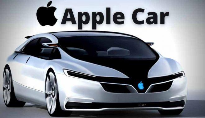 Apple şi Hyundai vor să ajungă la un acord cu privire la automobile electrice - hyundai-1610289096.jpg