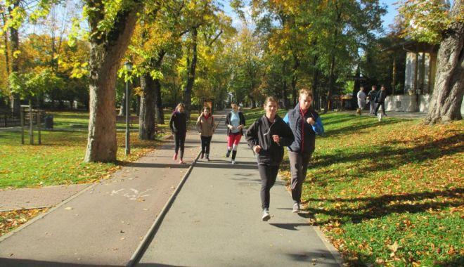 Iată câți români fac sport în timpul liber! - iatacatiromanifacsportintimpulli-1617801164.jpg