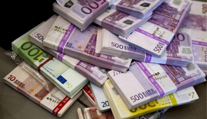 IMM-urile vor beneficia de capital de risc - immurilevorbeneficia-1620924890.jpg