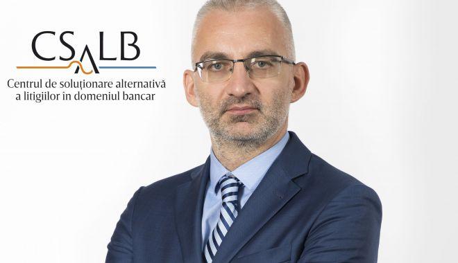 """Alexandru Păunescu: """"Împăcările dintre clienţi şi bănci au crescut anul acesta"""" - impacariledintreclientialexandru-1626887998.jpg"""