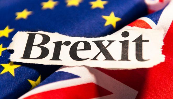 Impactul Brexit asupra activității comerciale a firmelor românești a fost dezbătut online - impactulbrexitasupraactivitatiic-1610898734.jpg