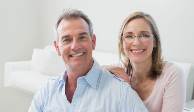 Părerile pacienților despre diverse tipuri de implant dentar: preț, durată, aspect - implantdentarpret2-1630567987.jpg