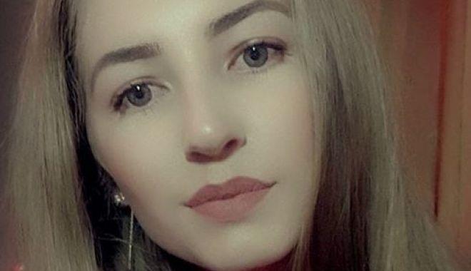 Încă o tânără A MURIT în urma accidentului de aseară, de pe drumul Constanța - Tulcea. Se pare că era și însărcinată… - incaofatamoarta12iunie-1591954285.jpg