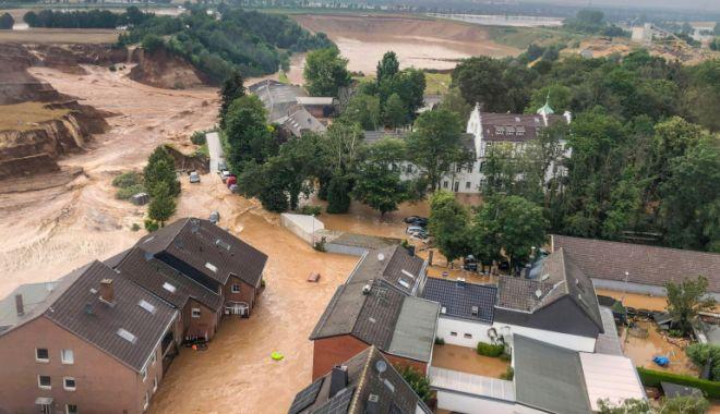 Inundațiile din Europa fac tot mai multe victime. Bilanţul creşte la 133 de morţi în Germania - incendiu-1626508156.jpg