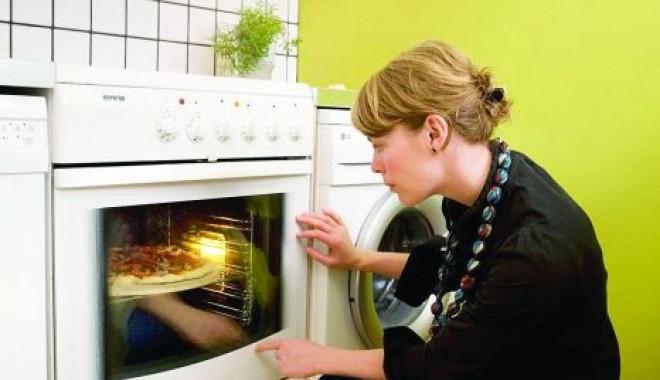În ce poziție este benefic să pregătești mâncarea - incepozitiegatesti16fb-1392553982.jpg