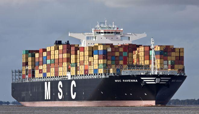 Incidente și accidente pe mări și oceane - incidentepemari-1601825414.jpg