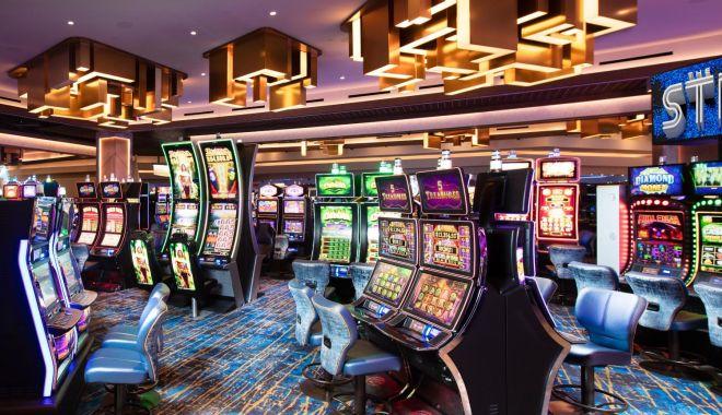 Industria jocurilor de noroc se implică în promovarea campaniei de vaccinare - industriajocurilor-1619603453.jpg
