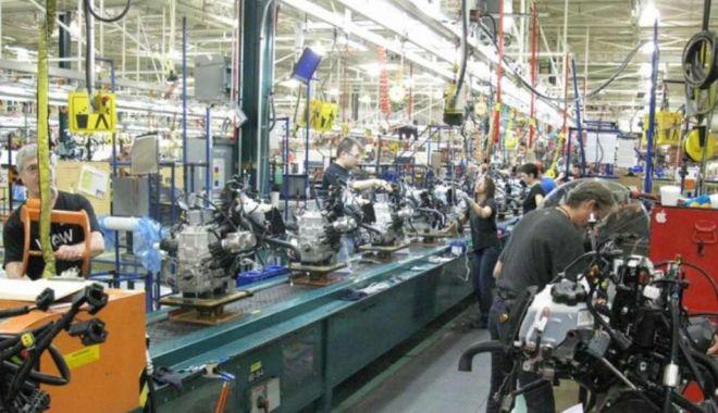 Industria prelucrătoare a primit mai puține comenzi în 2020 - industriaprelucratoarecomenzi140-1610615453.jpg