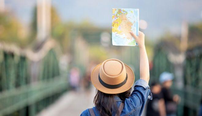 Industria turismului a prins aripi după anul pandemiei Covid-19 - industriaturismului-1625509669.jpg