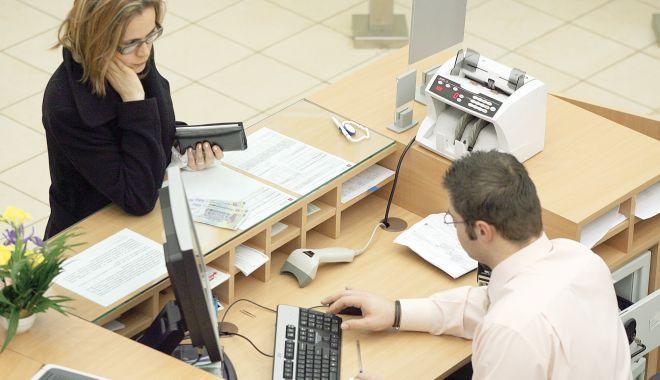 Informații financiar-bancare - informatiifinanciarbancare-1603811247.jpg