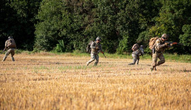 Instrucție complexă pentru pregătirea scafandrilor militari de luptă - instructie-1627817560.jpg