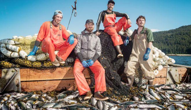 Întâlnirea pescarilor - intalnireapescarilor-1623327538.jpg