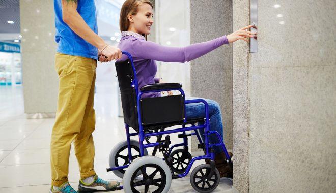 Cum se face încadrarea în grad de invaliditate pentru cei care se pensionează - invaliditate-1610738279.jpg