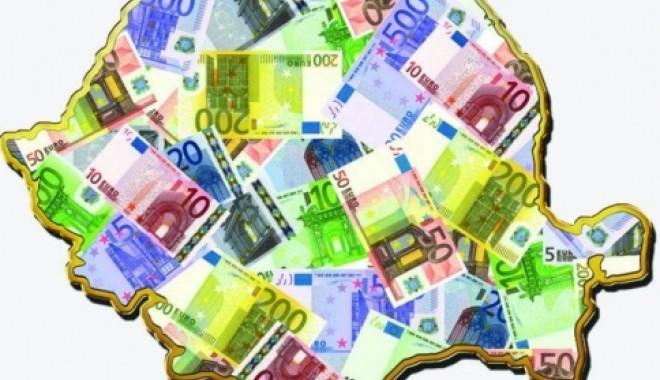 România este una dintre cele mai bune țări pentru investiții - investitiistraineromaniascadere2-1369834331.jpg