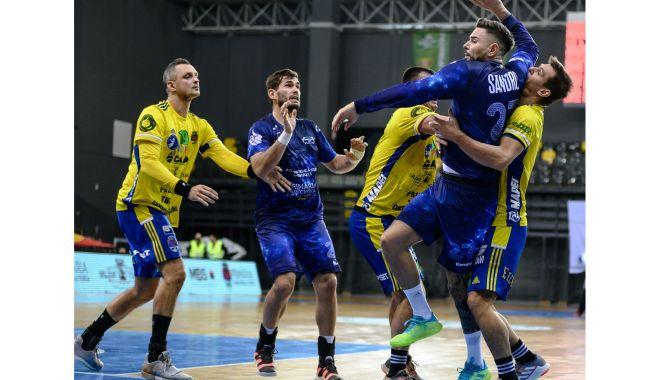 Învinsă de Potaissa Turda, HC Dobrogea Sud rămâne cu medaliile de bronz - invinsa2-1620575226.jpg
