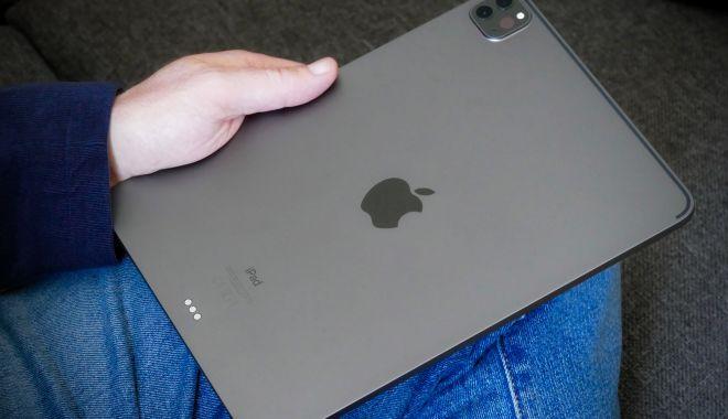 Apple vrea să lanseze tablete mai mari, de peste 12,9 inch - ipad-1624859858.jpg
