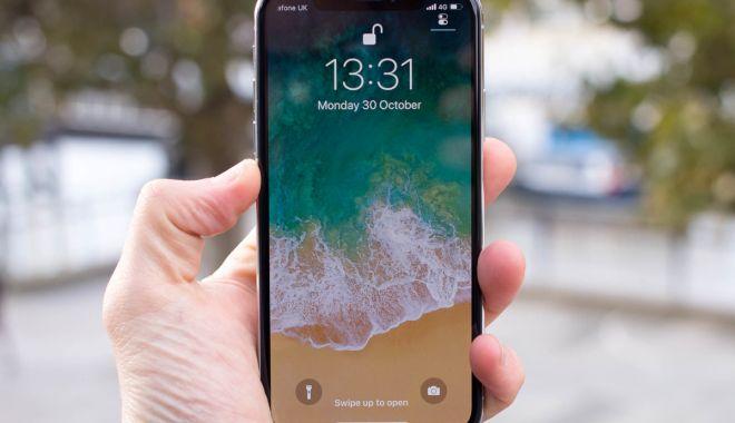 Foto: Pericol pentru utilizatorii iPhone. Hackerii au reușit să deblocheze toate versiunile noi de iOS