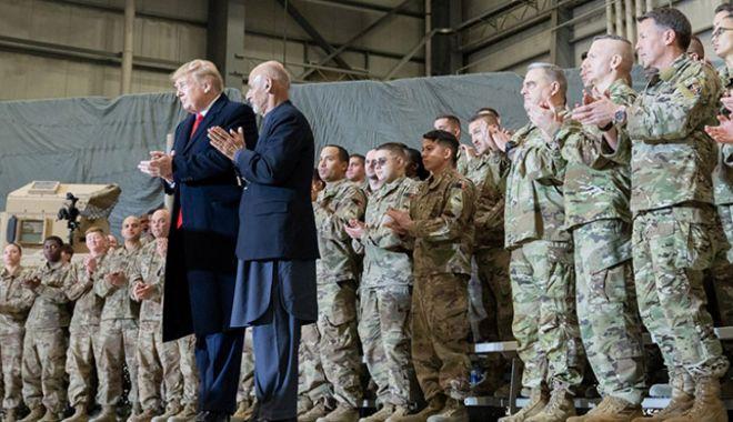 Irakul a emis un mandat de arestare pe numele lui Donald Trump - irak-1610023668.jpg
