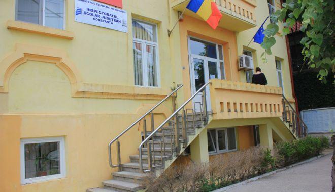 Val de schimbări de directori, în şcolile din Constanţa. Ce spune inspectoratul - isj-1610436528.jpg