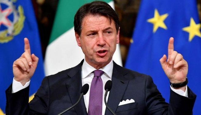 Italia avertizează G7 împotriva protecționismului - italia-1566829438.jpg