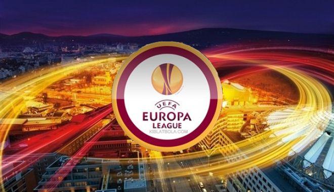 Foto: Toate echipele din România vor evolua în primul tur al preliminariilor cupelor europene, în sezonul 2020/2021