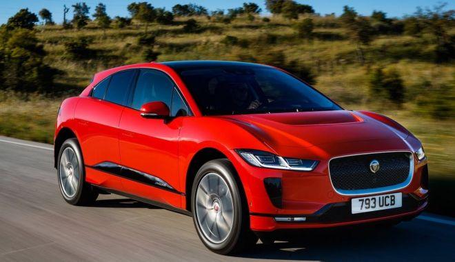 Galerie foto. Jaguar I-PACE, disponibil pentru test drive la Exclusiv Auto - jaguar1-1568753212.jpg