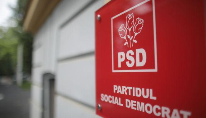 PSD susţine că Klaus Iohannis trebuie să intervină pentru rezolvarea crizei politice - jmg9ndqwjmhhc2g9yzg1mdu3nzzjowew-1618485554.jpg