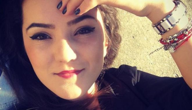 Foto: Mama româncei ucise cu bestialitate în Belgia: Laura era forțată să se prostitueze