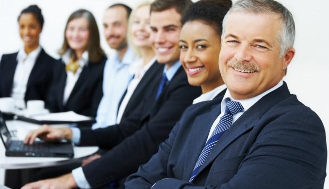 Joburi pe care le obții după ani de experiență - joburiexper5ma-1394042687.jpg