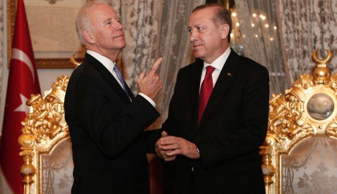 Joe Biden şi Recep Erdogan au avut o discuţie pozitivă la Summit-ul NATO - joebidensaintalnitcureceperdogan-1623852223.jpg