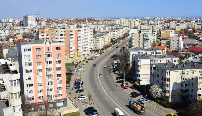 Unde sunt cele mai mici chirii în Constanţa şi care sunt cele mai căutate cartiere - jos-1620839674.jpg