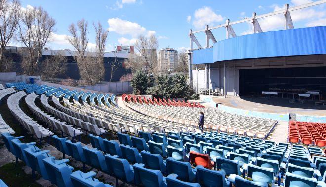 Ce planuri are Consiliul Judeţean Constanţa cu Teatrul de Vară Soveja? - jos-1623595952.jpg