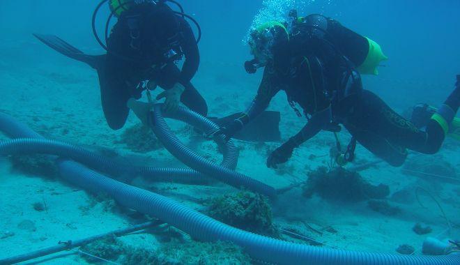 Investiții pentru studierea adâncurilor Mării Negre. De doi ani, cercetarea subacvatică este în impas! - jos-1626199388.jpg