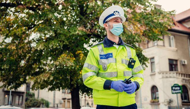 """Se caută polițiști pentru mediul rural, din sursă externă! """"Este o soluție de avarie!"""" - jos-1631641005.jpg"""