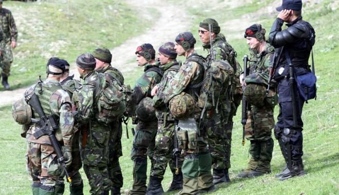 AMERICAN de la  baza militară din Kogălniceanu, MORT în CONSTANȚA - kogalniceanuarmatamilitari136560-1377585144.jpg