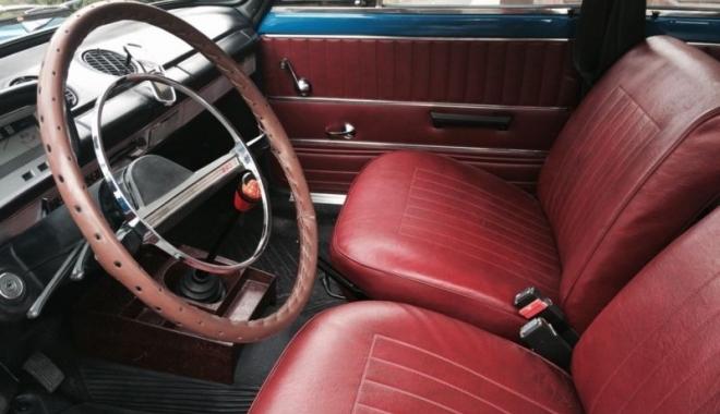 GALERIE FOTO. LADA 1200, amintire din EPOCA DE AUR. Unde mai găsim asemenea mașină și la ce prețuri - lada2-1494421014.jpg