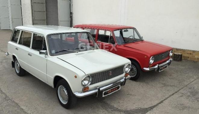 GALERIE FOTO. LADA 1200, amintire din EPOCA DE AUR. Unde mai găsim asemenea mașină și la ce prețuri - lada3-1494421020.jpg