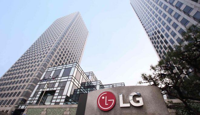 LG renunţă la smartphone-uri, după ani de pierderi - lgoffice-1617612409.jpg