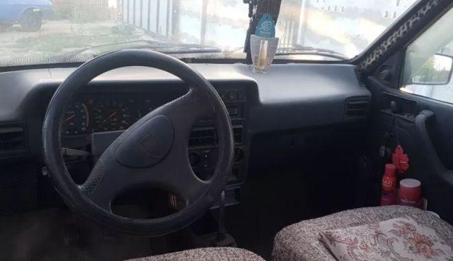 Raritate! O Dacie 1325 Liberta poate deveni vehicul istoric? GALERIE FOTO - liberta4-1569592434.jpg