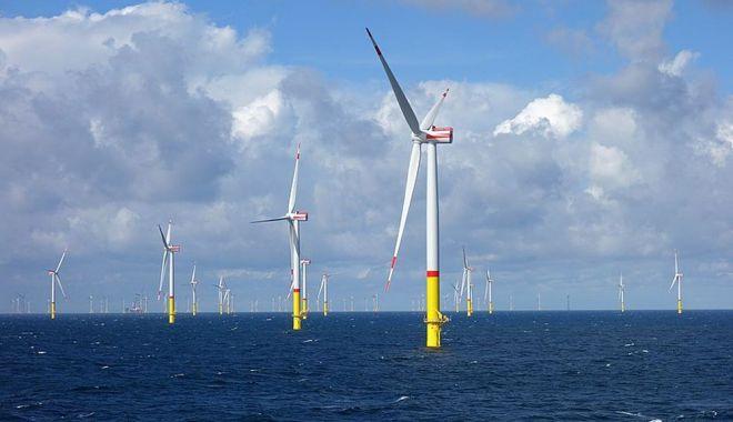 Licitaţia pentru amenajarea turbinelor eoliene din Marea Neagră a fost anulată - licitatiapentru-1622380763.jpg