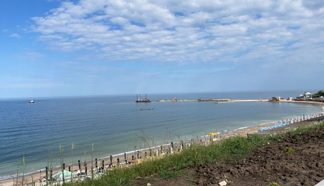 Litoralul Mării Negre, extins cu 50 de hectare - litoralulmarii1-1622830027.jpg
