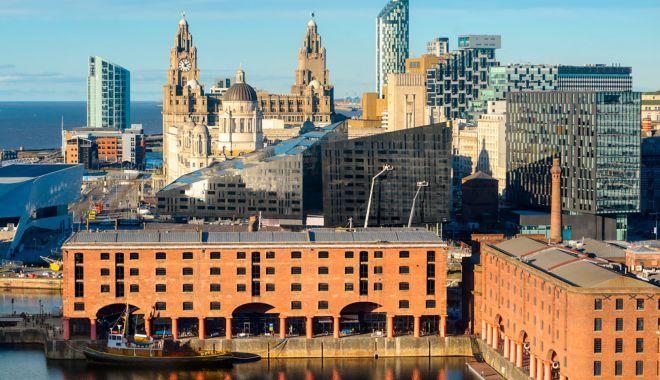 Liverpool nu mai face parte din patrimoniul mondial UNESCO - liverpoolskylinex16501630x983-1626936046.jpg