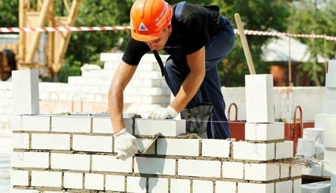 Aproape 19.900 locuri de muncă vacante pentru şomeri - locuridemuncajpg2-1623867729.jpg