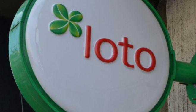 Loteria Română: Report de peste 1,8 milioane de euro la Joker și de peste 1,5 milioane de euro la 6/49 - loteriaromn-1597570022.jpg