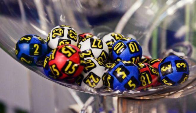 Jucătorii la loto își vor putea cumpăra bilete online - loto-1599813852.jpg