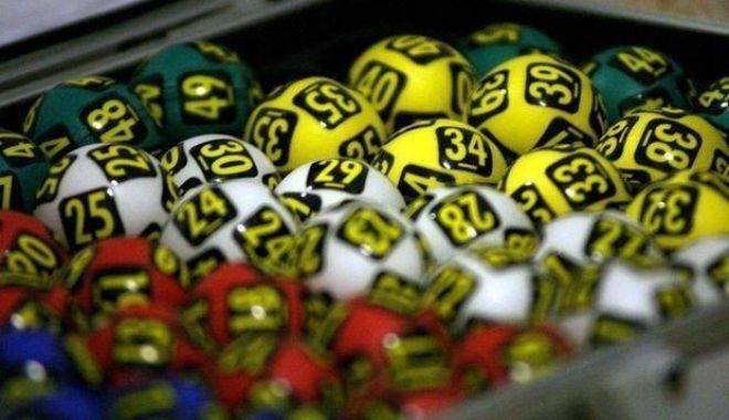 Noi câștiguri la Loto, joia aceasta - loto3-1613995040.jpg