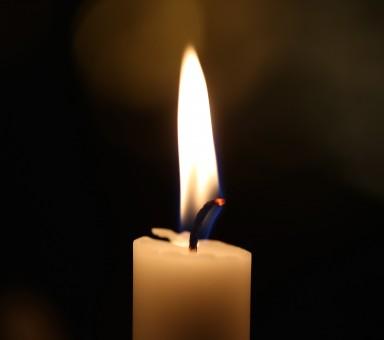 Doliu în sportul internațional: A murit un campion olimpic - lumanaredeces-1631642302.jpg